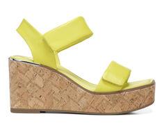 Women's Franco Sarto L-Sweety Wedge Sandals