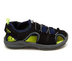 Boys' OshKosh B'gosh Infant & Toddler Veno Water Shoes