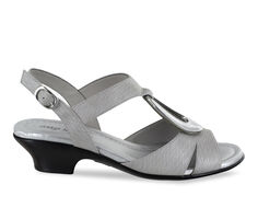 Women's Easy Street Phoenix Dress Sandals