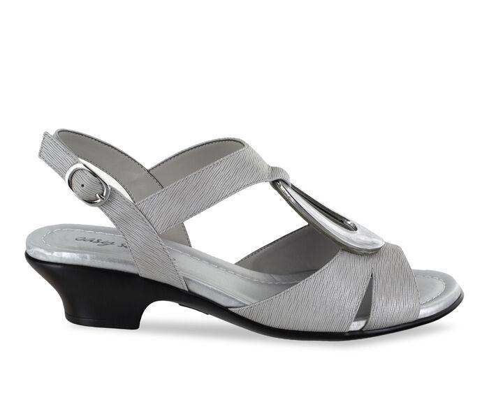 Women's Easy Street Phoenix Dress Sandals