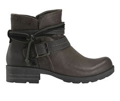 Women's Earth Origins Randi Radley Booties