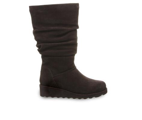 Women's Bearpaw Arianna Boots