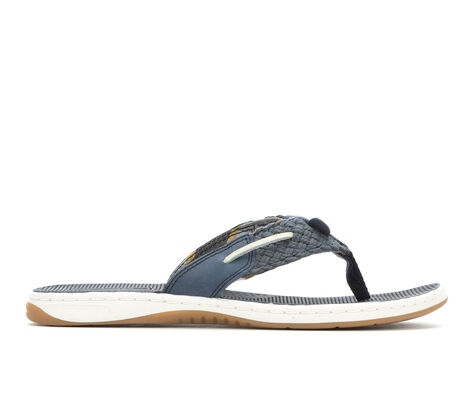 Women's Sperry Parrotfish Sandals