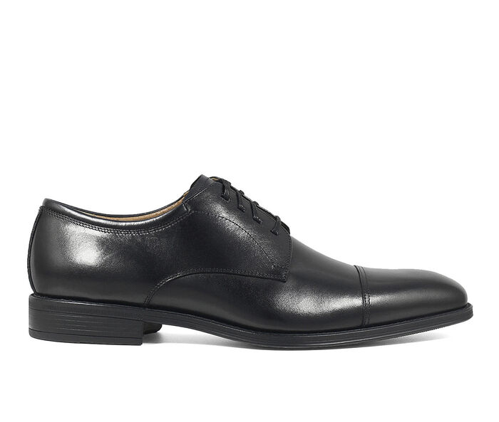 Men's Florsheim Amelio CapToe Oxford Dress Shoes