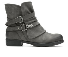 Women's Jellypop Decades Booties