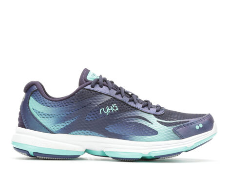 Women's Ryka Devotion Plus 2 Walking Shoes