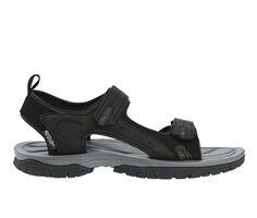 Men's Northside Riverside Outdoor Sandals
