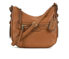 Jessica Simpson Everly Crossbody
