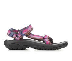 Women's Teva Hurricane XLT 2 Outdoor Sandals
