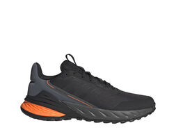 Men's Adidas Response Trail 2.0 Trail Running Shoes