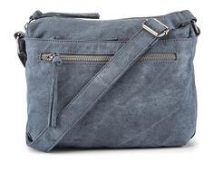 Bueno Of California Mini Crossbody Handbag