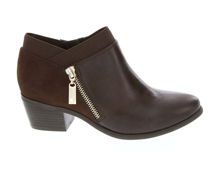 Women's London Fog Harper Boots
