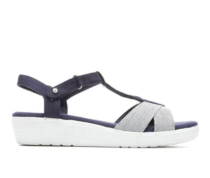 Women's Grasshoppers Clover Comfort Sandals