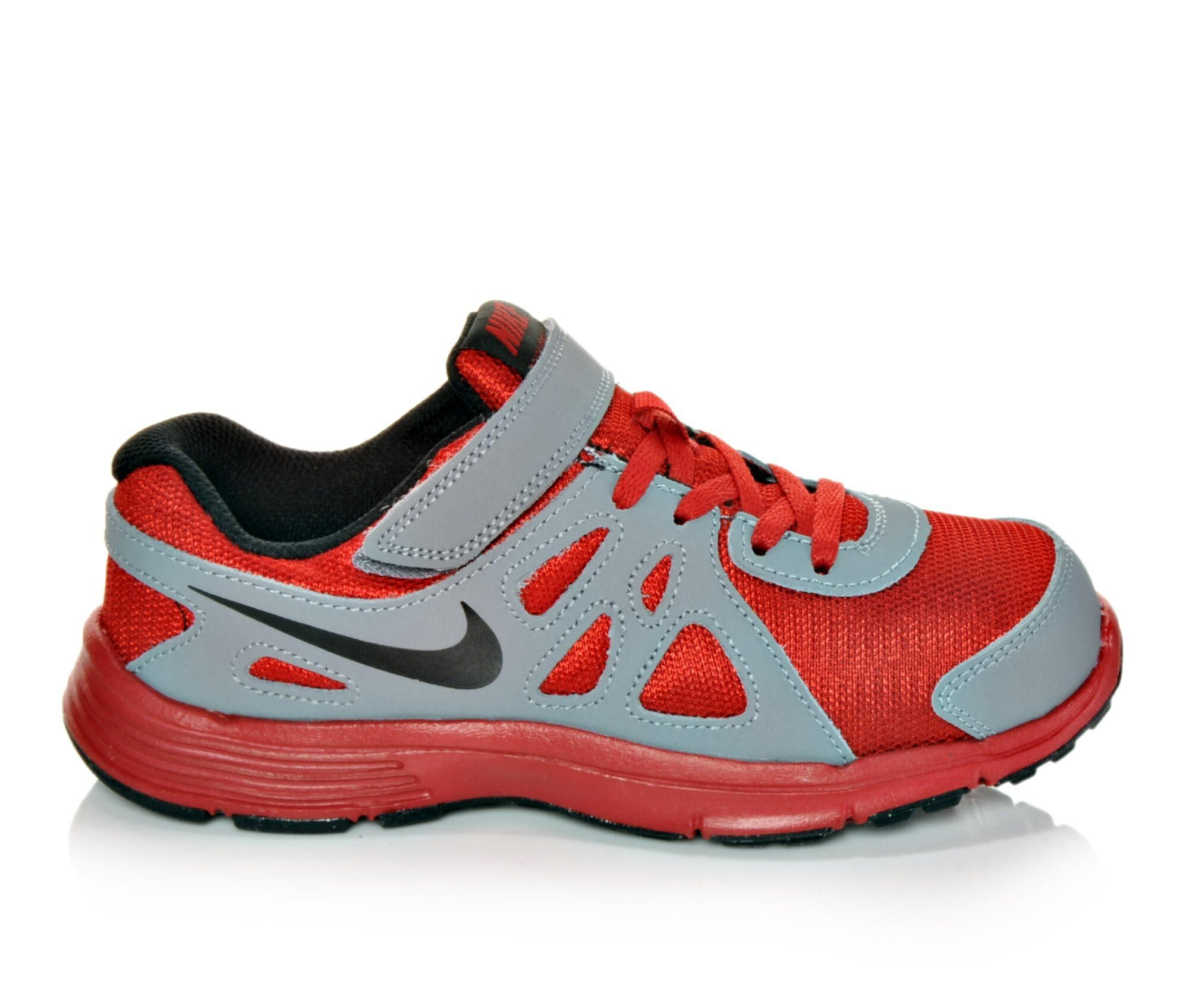Images Boys Nike Revolution 2 1053 Running Shoes