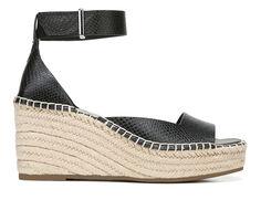 Women's Franco Sarto Camera Wedge Sandals