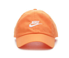 Nike US Futura Washed Baseball Cap
