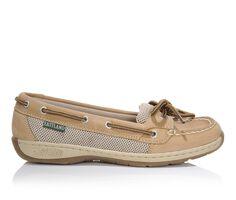 Women's Eastland Sunrise Casual Shoes