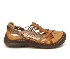 Women's Jambu Chestnut Outdoor Shoes
