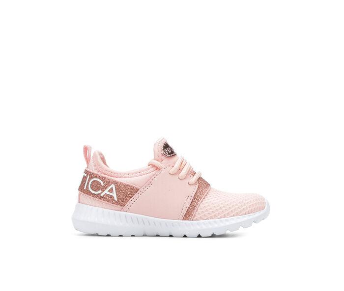 Girls' Nautica Toddler & Little Kid Kappil Sneakers