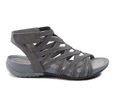 Women's Baretraps Sammie Stretch Sandals