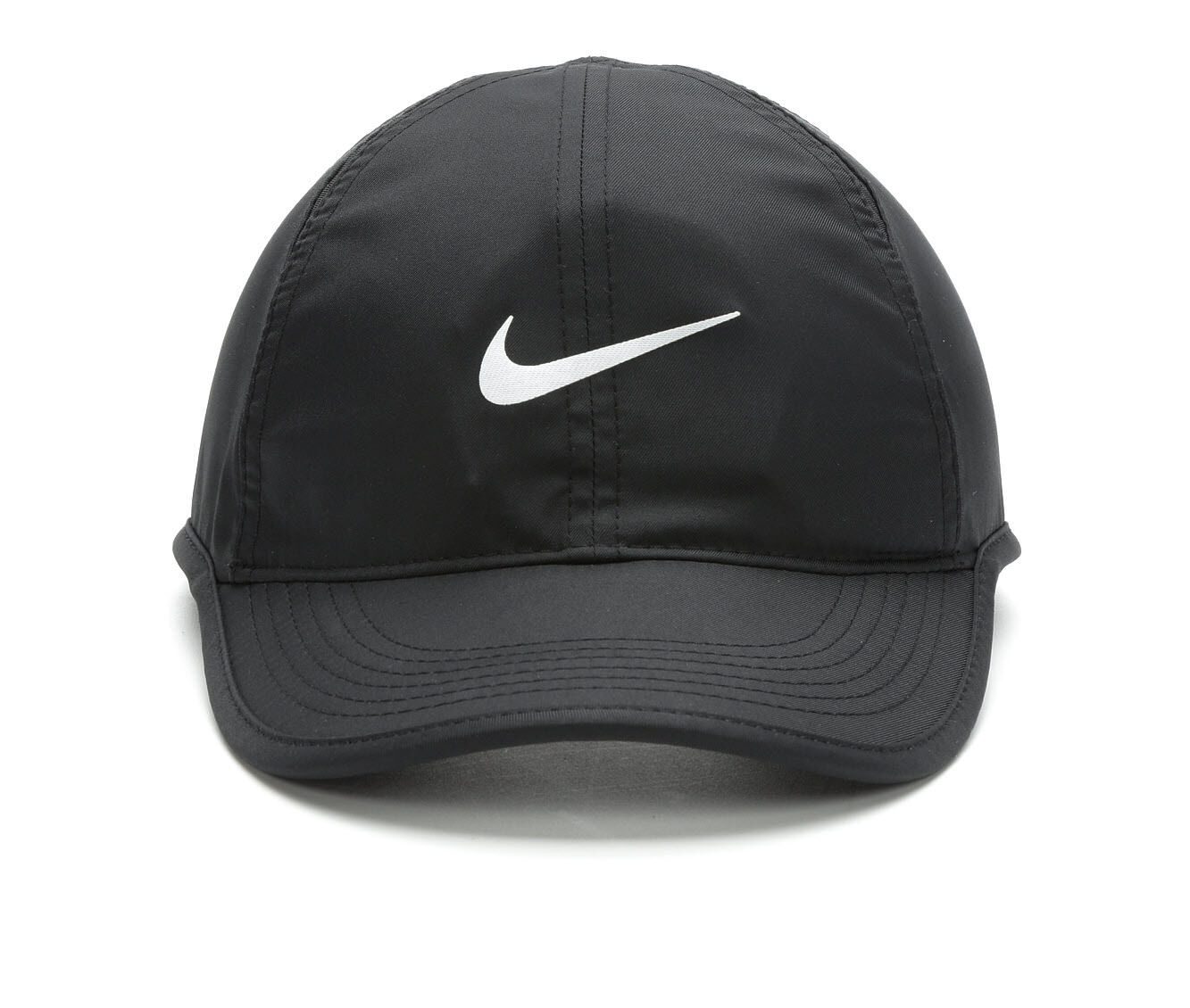 official photos ebcf2 e9817 low cost nike featherlight adjustable cap d8f05 a43f0