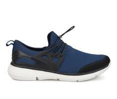 Men's Vance Co. Riggin Slip-On Sneakers