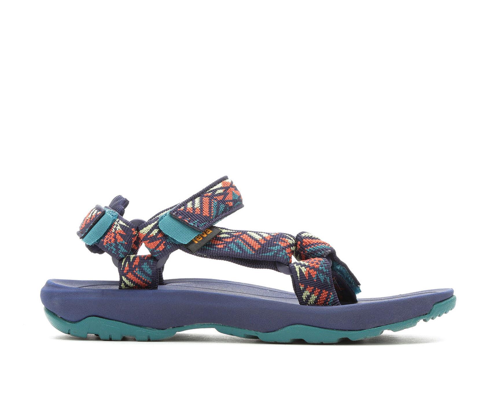 4e79649627024 Kids' Teva Big Kid Hurricane XLT 2 Outdoor Sandals
