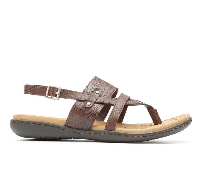 Women's B.O.C. Akela Comfort Sandals