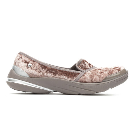 Women's BZEES Lakeside Slip-Ons