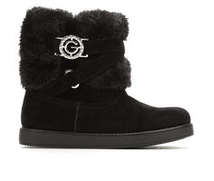 Women's G By Guess Gallio Boots