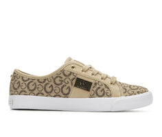 Women's G By Guess Backer Sneakers