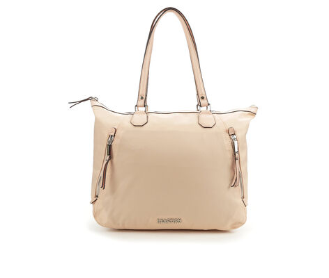 Kenneth Cole Reaction Kelly Nylon Tote