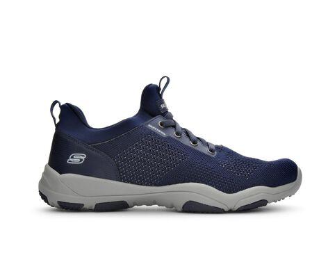 Men's Skechers Norven 65122 Casual Shoes