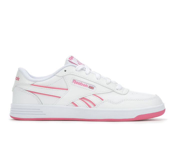 Women's Reebok Club MEMT Tennis Shoes