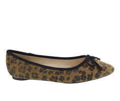 Women's Penny Loves Kenny Nip Flats
