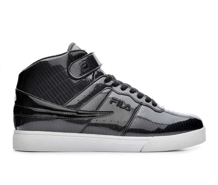 Men's Fila Vulc 13 Windshift Retro Sneakers