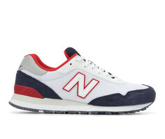 Men's New Balance ML515 Sneakers