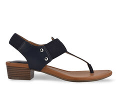 Women's Bandolino Karly Shoes