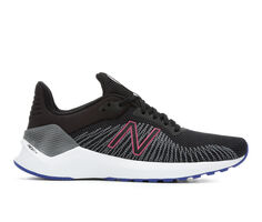 Women's New Balance Ventr Running Shoes