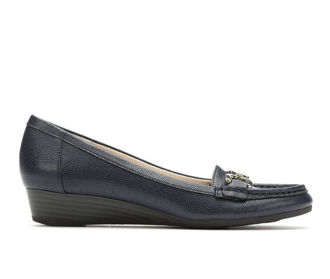 Women's LifeStride Fatima Shoes
