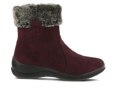 Women's Flexus Sanbe Winter Boots