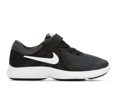 Kids' Nike Little Kid Revolution 4 Running Shoes