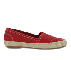 Women's Mia Amore Freedom Espadrille Slip-On Shoes