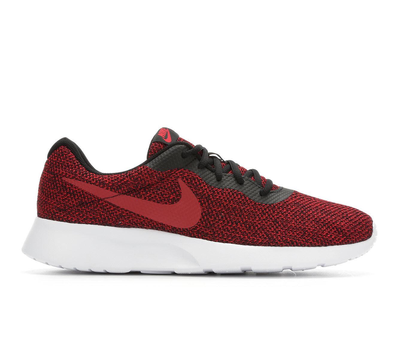 low cost 4d28b 23ffb ... get mens nike tanjun se sneakers shoe carnival 54df8 48018