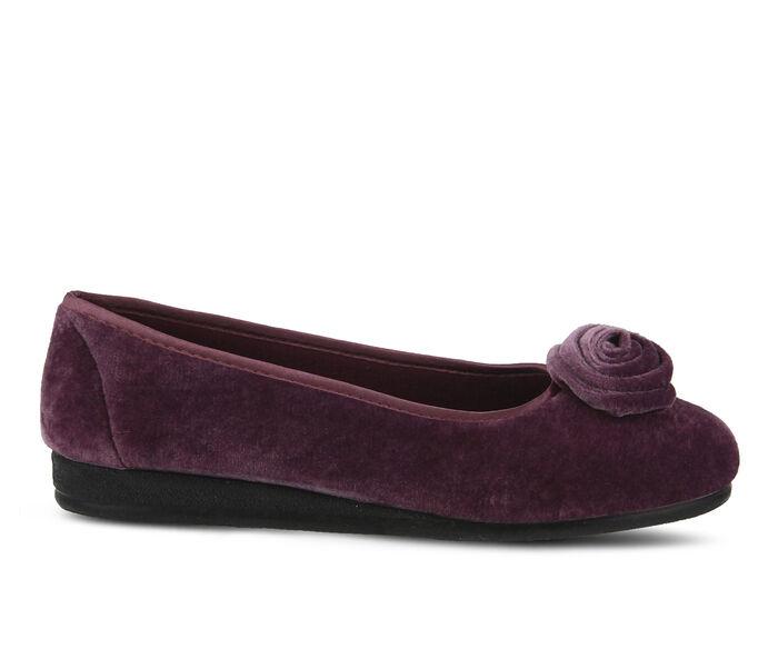 Flexus Roseloud Shoes