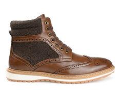 Men's Vance Co. Harlan Boots