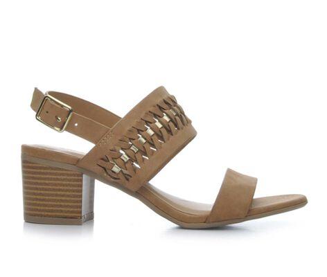Women's City Classified Score Dress Sandals