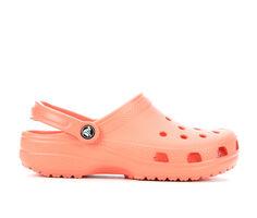 Women's Crocs Classic Clogs