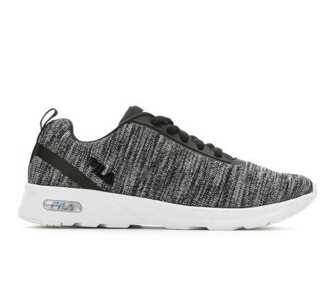 Women's Fila Memory Chelsea Sneakers