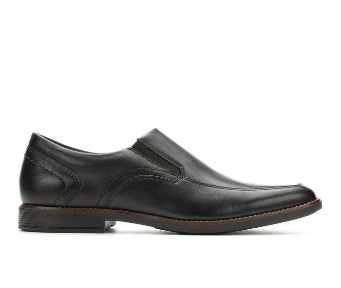 Men's Rockport Slayter Slip-On Dress Shoes